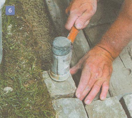 Каменные-шпалы-в-Самаре,-укладка-тротуарной-плитки-в-Самаре,-бетонная-плитка-в-Самаре